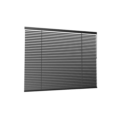 home decorators blinds parts 28 images window blinds