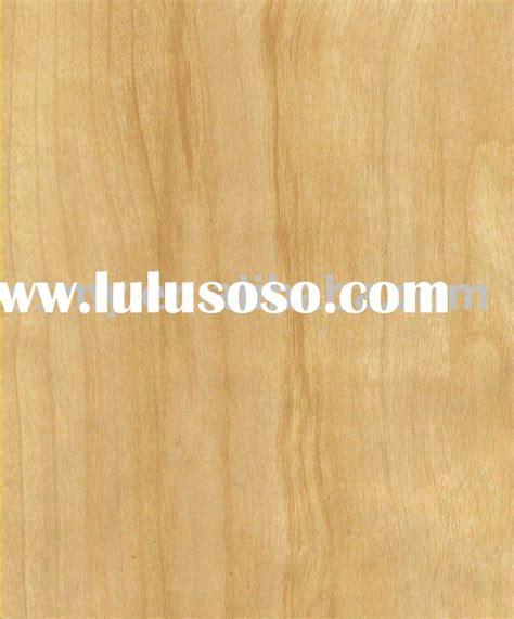 laminate flooring waterproof laminate flooring home depot