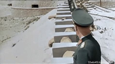 world war ii history gif find & share on giphy