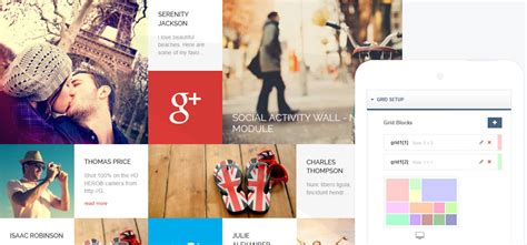 grid layout joomla metro grid modern grid layouts for joomla modules and images