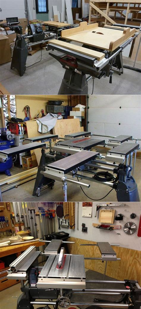 shopsmith woodworking machine 83 best images about shopsmith on power tools