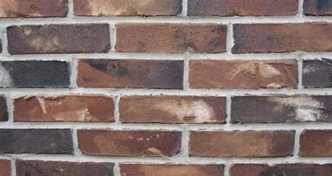 mortar color mortar colors master brick residential and commercial
