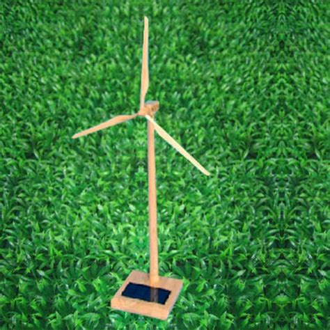 diy energy tips on pinterest solar panels wind turbine and fire how to make a solar power windmill ecofriend