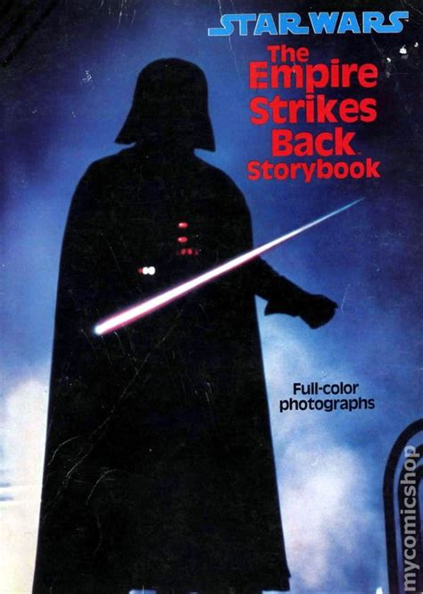 5 minute wars stories strike back books wars empire strikes back storybook sc 1980 random