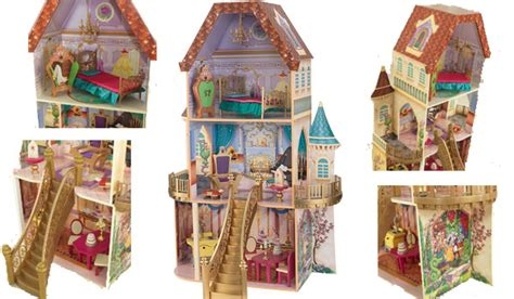 enchanted doll house best dollhouses 2018 for kids of all ages toys4minds com