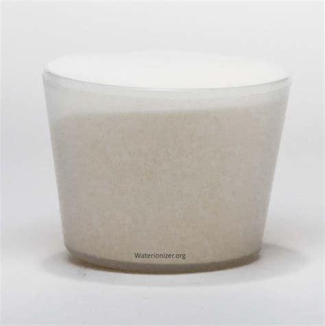 Stok Terbatas Spa Shower Water Filter Ionizer With Nano Ceramic ultra phresh dechlorinating shower replacement filter water ionizers filters ph wellness