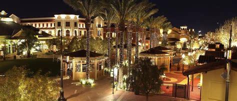 Town Square Las Vegas Las Vegas Hotels Shows | town square las vegas las vegas hotels shows