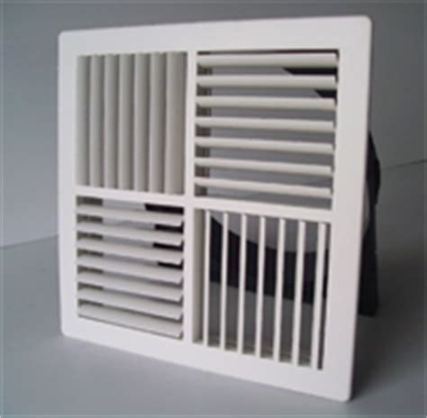 evaporative cooler ceiling vent ducted air conditioning perth cycle ducted air