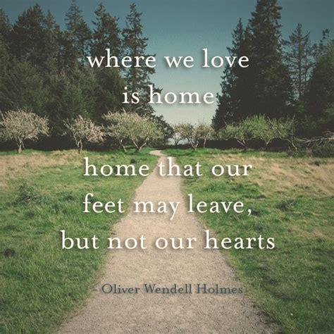 17 best images about quotes about the home on