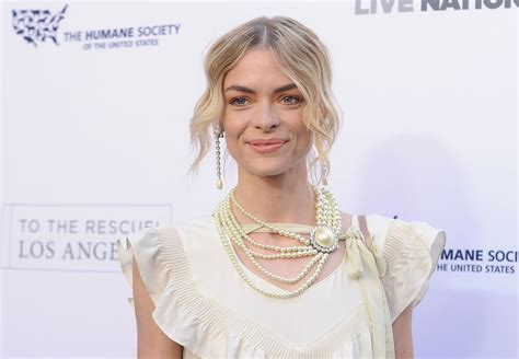 Shoo Jamur Kucing jaime king s pink patterned sparkly gown looks like it