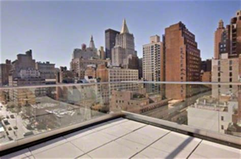 price of 1 bedroom apartment in nyc apartment types in nyc new construction manhattan