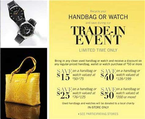 News Ebelle5 Handbag Giveaway Brought To You By Elliott Lucca by Purse Purge Dillard S Handbag Or Trade In