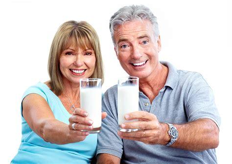 Suplemen Kalsium suplemen kalsium ternyata tak perkuat tulang lansia