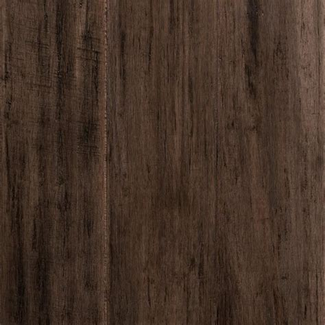 Eco Forest Bamboo Flooring Floor And Decor   Home