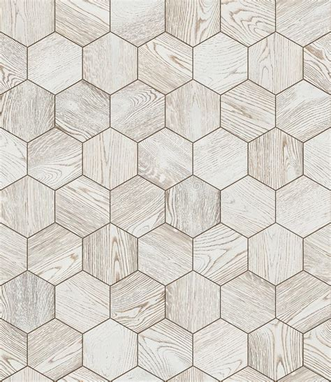 Oak Block Parquet Stock Images Download 612 Royalty Free