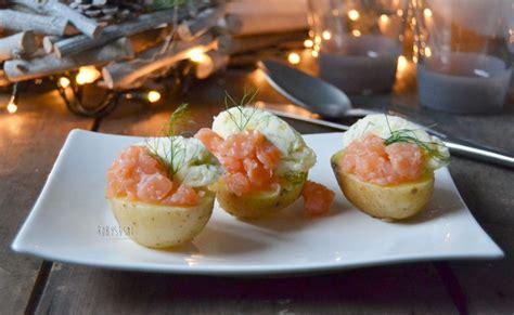 salmone come cucinarlo in padella disegno 187 salmone come cucinarlo ispirazioni design dell
