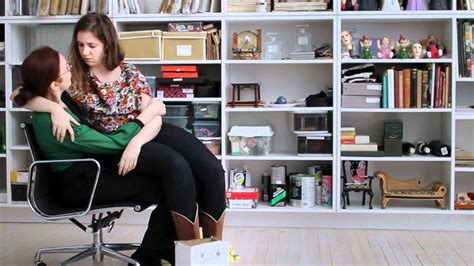 Tiny Furniture Review reviews tiny furniture creative nonfiction