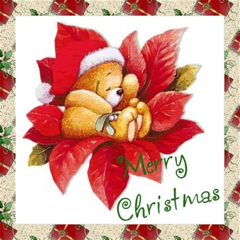 imagenes de merry christmas para whatsapp imagenes de merry christmas para facebook animadas 2014