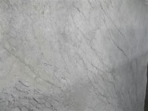 White Princess Quartzite Countertops by A Marble Countertop Lookalike Minus The Maintenance By