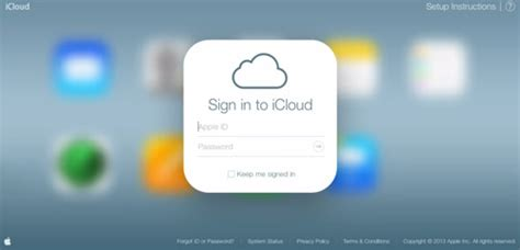 icloud sign in on android how to open iwork documents on android devices hongkiat