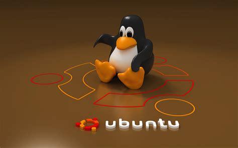 visor de imagenes jpg ubuntu cambiar la pantalla de inicio de ubuntu internetlan