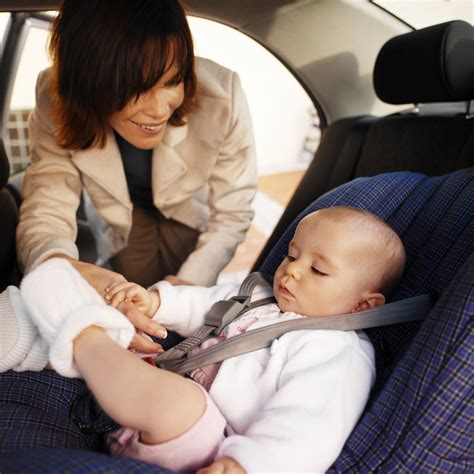 when can child ride in front seat of car honest car safety when can your child ride
