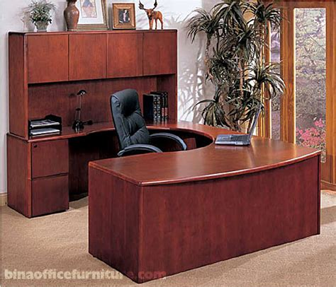 Home Office Furniture Seattle Office Furniture Seattle Used Cubicles Conference Room Furniture Wholesale Office Furniture