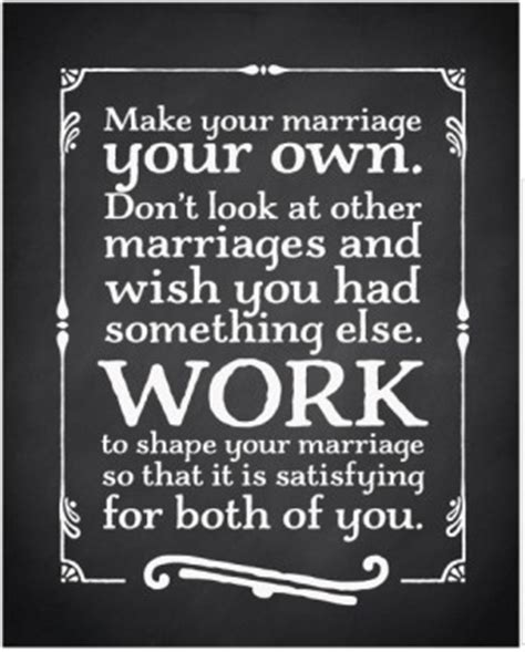 printable marriage quotes printable wedding quotes quotesgram
