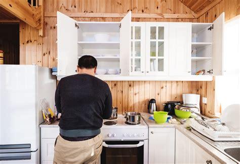 achterwand keuken ideeen keuken achterwand idee 235 n interiorinsider nl