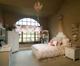 betten prinz zimmern princess bedrooms how to create a bedroom fit for royalty