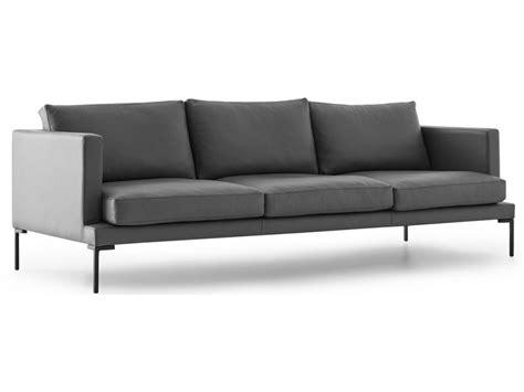carter sofa carter lounge studio pip sofa hgfs designer furniture