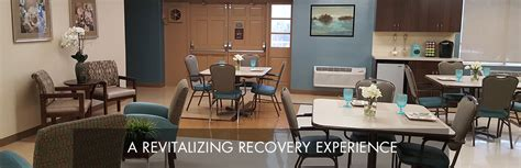 Lahey Danvers Detox by Nursing Home Danvers Ma 978 777 2700 Physical Therapy