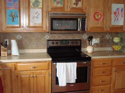 Kitchen Backsplash Photo Gallery Backsplash Tile Decobizz