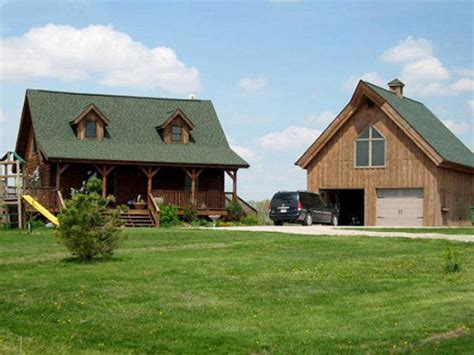 Ohio Log Cabins For Sale by Log Cabin Homes For Sale In Ohio 16 Photos Bestofhouse