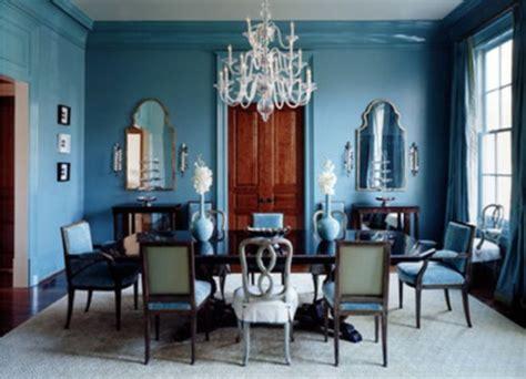 Peacock Dining Room Ideas by 37 Ideen Verschiedene St 252 Hle Im Esszimmer Zu Verwenden
