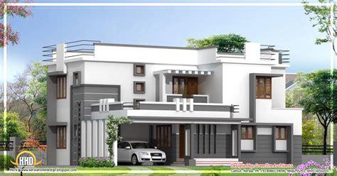 desain rumah nyaman sehat alami gambar desain rumah nyaman sehat alami gambar puasa