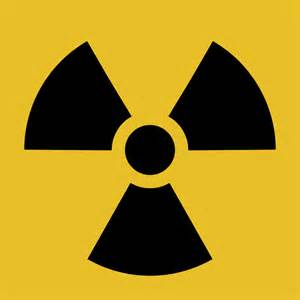 Symbol For Biohazard Iconic Symbol Designed To Be Memorable But
