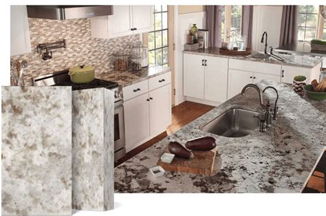 Tile Store Ann Arbor. Best Collection of Stone and Tiles