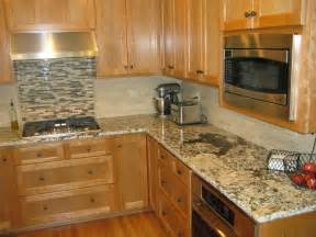 lowes kitchen tile backsplash lowes backsplash tiles ceramic home design ideas