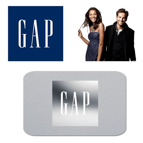 Gap Online Gift Card - full wedding gift list range the gift list