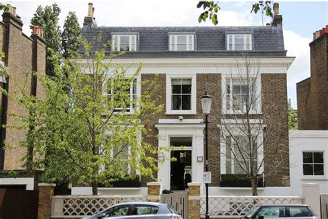 simon cowell house simon cowell burgled at 163 35m home in early hours while lauren and son eric inside