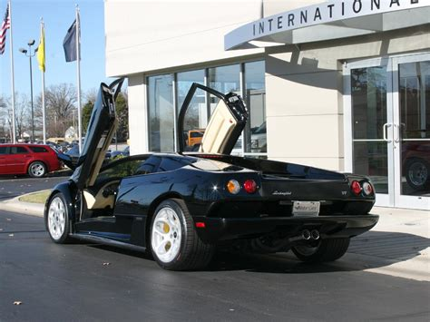 kelley blue book classic cars 2001 lamborghini diablo engine control service manual heater core replacement on a 2001 lamborghini diablo 2001 lamborghini diablo