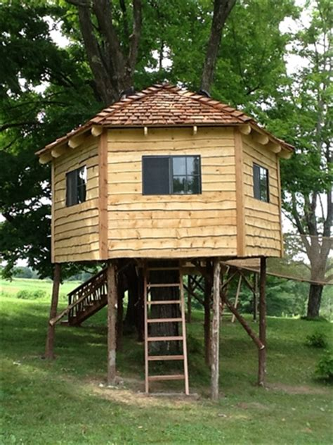 tree house siding ideas tree house siding 28 images an amazing two tree treehouse with rustic ship siding