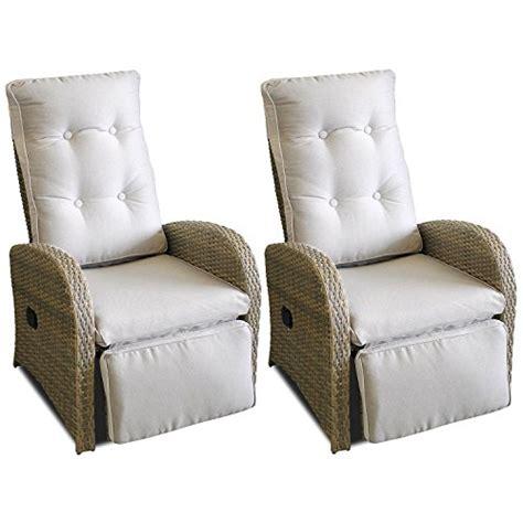 sofa mit verstellbarer rückenlehne nauhuri ikea relaxsessel rattan neuesten design