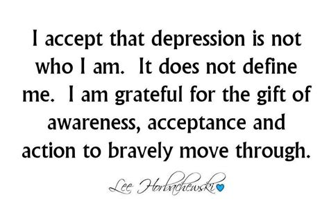 i you me my journey to overcoming depression and finding real self within books quotes about getting through depression quotesgram