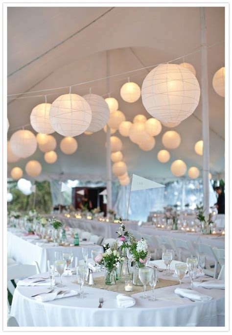 Lanterns With Paper - best 25 white paper lanterns ideas on paper