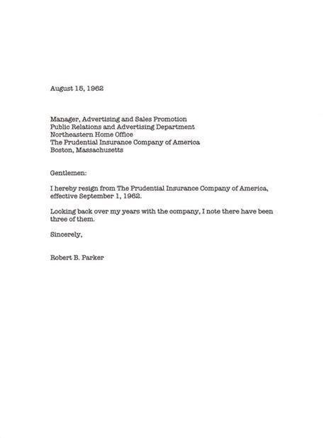 Sample Resume Of Sales Associate by Best Photos Of Lpn Resignation Letter Sample Lpn Cover