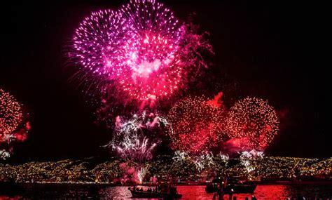 new year new year s day 2018 calendar 12