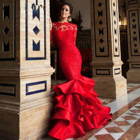 aliexpress com buy new prom dresses 2017 long sleeves