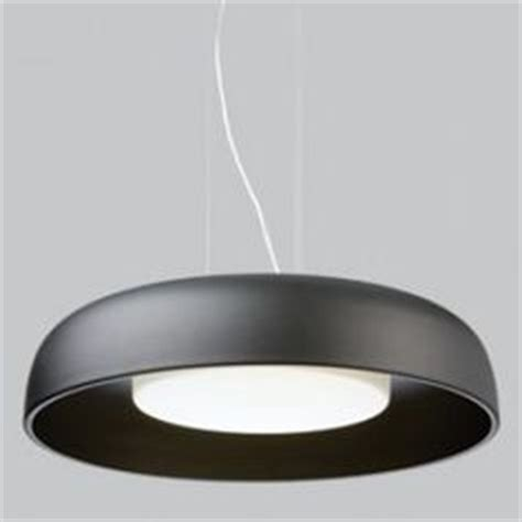 1000 Images About Eureka Lighting On Pinterest Led Eureka Lighting Fixtures